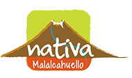 Nativa Pizza